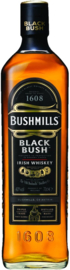 Bushmills Black Bush - 70 cl