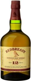 Redbreast, 12 Y  70 cl