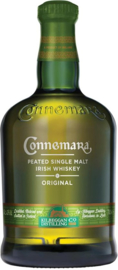 Connemara Irish - 70 cl