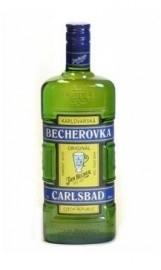 Karlsbader Becherovka ( 70cl )