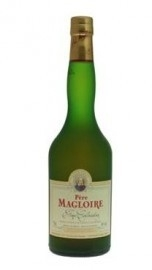 Pere Magloire Fine VS ( 70cl )