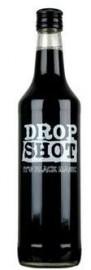 Dropshot De Kuyper ( 70cl )