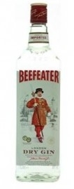 Beefeater ( 70cl )