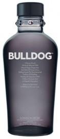 Bulldog Gin liter