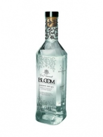 Bloom London Dry Gin o,70 cl