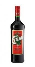 Cynar Artisjokbitter ( 70cl )