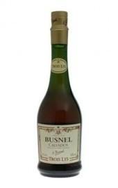 Busnel Calvados Trois Lys ( 70cl )