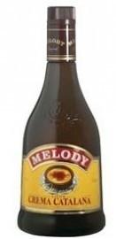 Crema Catalana Melody ( 70cl )