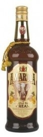 Amarula Cream ( 70cl )