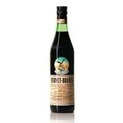 Fernet Branca ( 70cl )