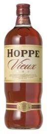 Hoppe vieux ( ltr )