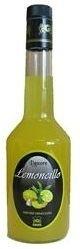 Lemoncillo Giori ( 70cl )