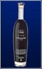 Zuidam Chocolat  24% 0.70