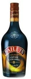 Bailey`s Caramel ( 70cl )