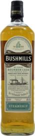 Bushmills Steamship Collection Bourbon Cask Liter