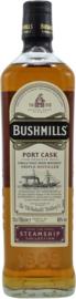 Bushmills Steamship Collection Port Cask Liter