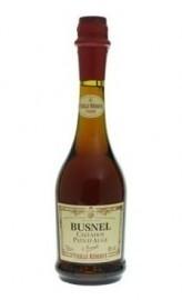 Busnel Calvados VSOP ( 70cl )