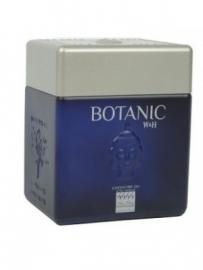 Botanic Ultra Gin 0,7 cl
