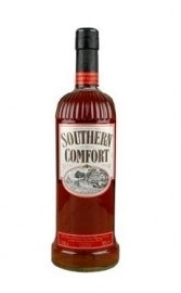 Southern Comfort ( 70 cl )