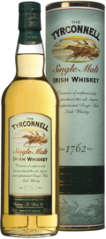 Tyrconnell Irish Whiskey - 70 cl
