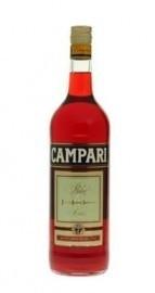 Campari ( 70cl )