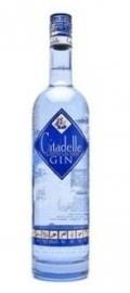 Citadelle Gin ( 70cl )