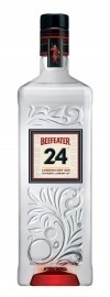 Beefeater 24 (70cl)