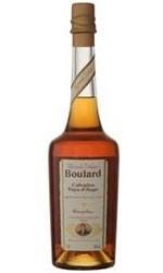 Boulard  Solage ( 70cl )