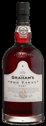 Graham`s Port The Tawny (verpakt in tube)