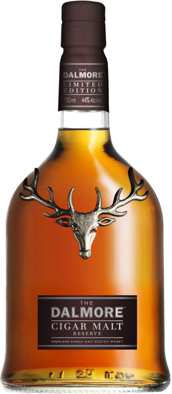 Dalmore 18 Years - 70 cl