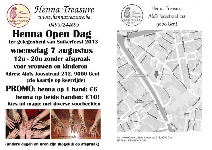 Henna Open Dag suikerfeest flyer.jpg