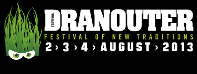 dranouter2013.png
