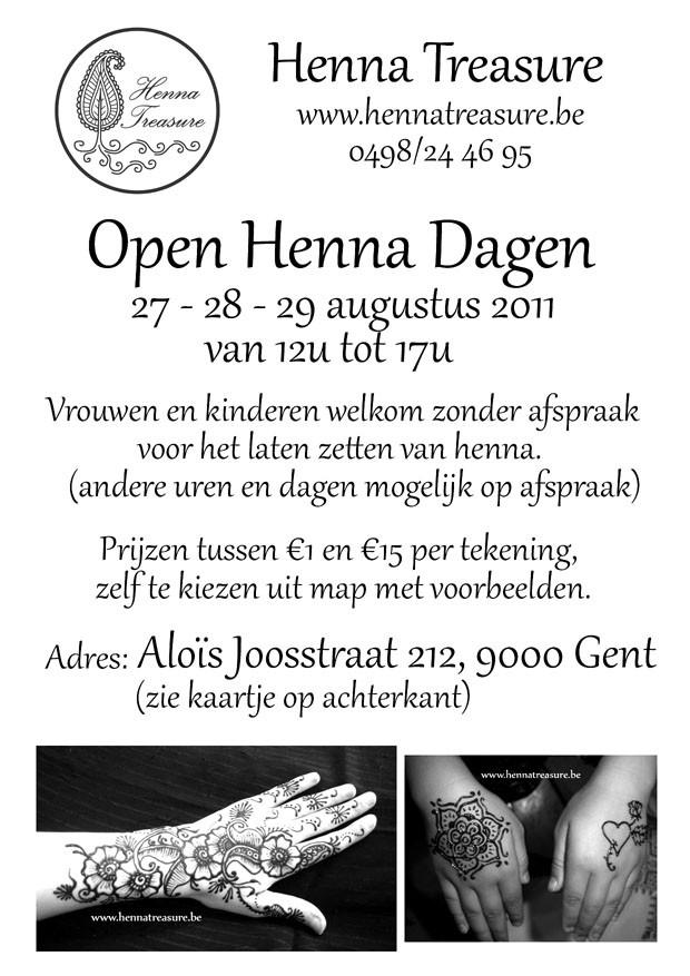 openhennadagenflyer2011.jpg