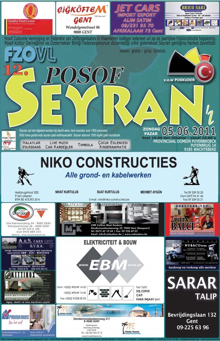 seyran-2011.jpg