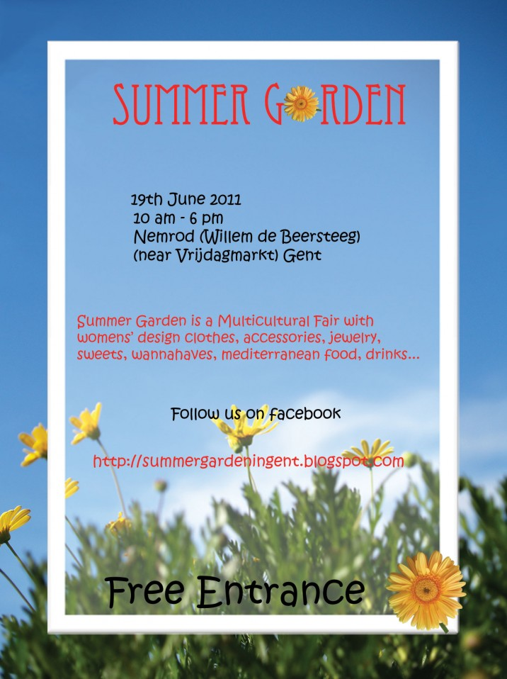 summergarden19juni2011(back).jpg