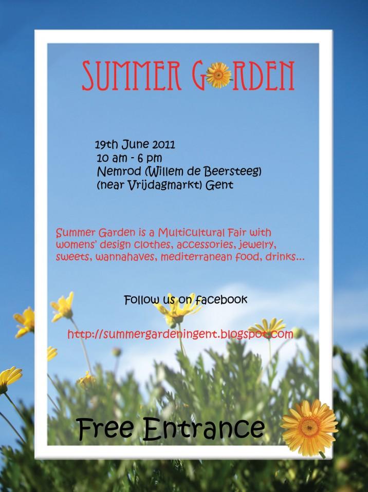 summergarden19juni2011(back).jpg