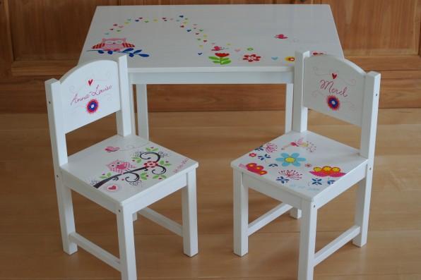 tafelstoel2x.jpg