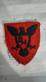 US 86th.Infantry Division