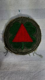 US Army 13th Corps