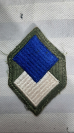 US Army 96th. Infantry Division