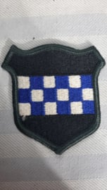 US 99th.Infantry Division