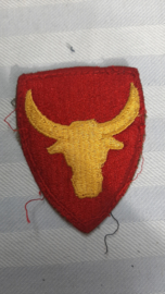 US Army Philippine Division