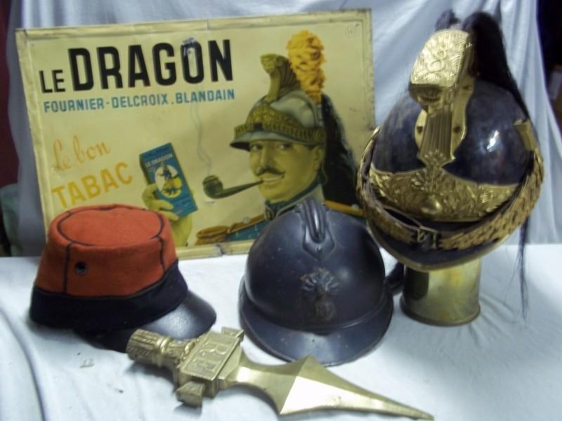 Helmen, casque, helmets, elmetti, stahlhelm, steelhelmets