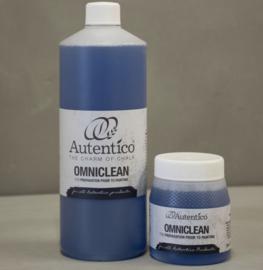Autentico omniclean 250 ml.