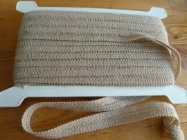 Chanelband acryl.