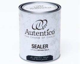 Autentico sealer