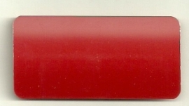 W.468 rood