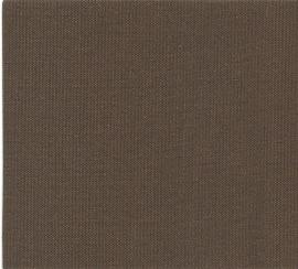 rolgordijn verduisterend 18576 bruin