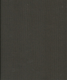 paneel 3603 donker bruin