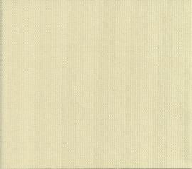 rolgordijn verduisterend 18523 beige